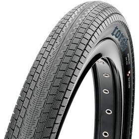 Maxxis Torch Tyre 20 x 1.50, Dual, foldbar